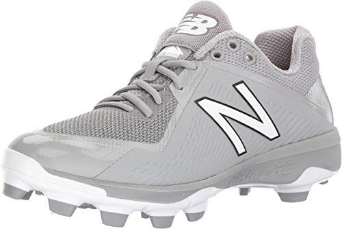 New New Balance Men's PL4040v4 Molded Baseball Shoe online