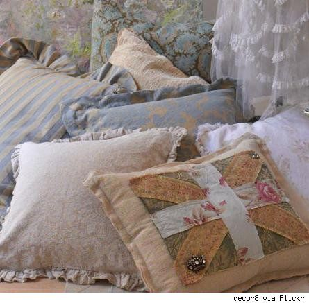 SHABBY CHIC: RACHEL ASHWELL on Pinterest 220 Pins