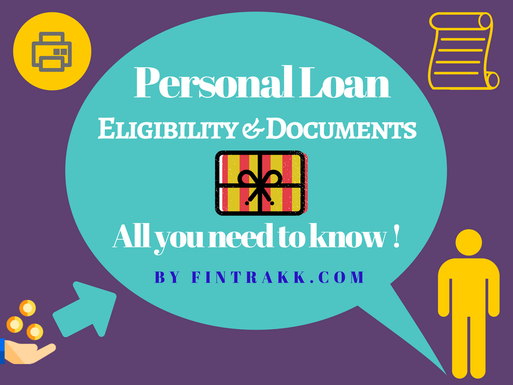 Applying For Personal Loan Check Eligibility Documents Apply Online How To Apply Apply Online Personal Finance