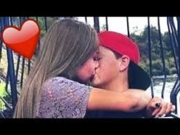 Image Result For Maddie Ziegler And Jacob Sartorius