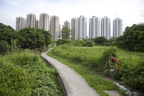 What Will Happen To The New Territories Hk Magazine Online