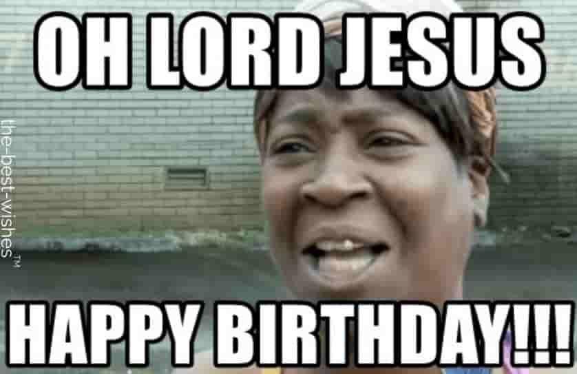 Top 100 Funniest Happy Birthday Memes Most Popular Happy Birthday Meme Funny Happy Birthday Pictures Funny Birthday Pictures