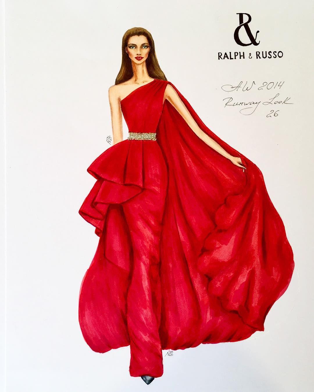 Pinterest Mxzh Design Pinterest Instagram Fashion Luxury Designer And Glamour