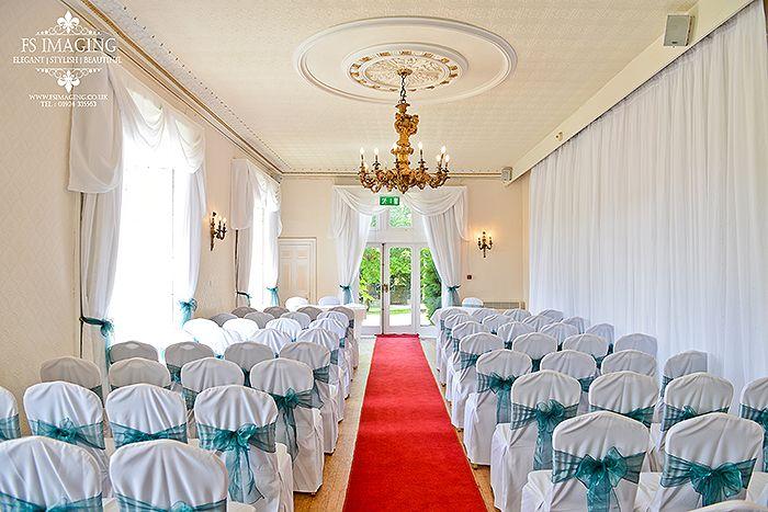 Fs Imaging Wedding Preparation Easy Wedding Planning Wedding