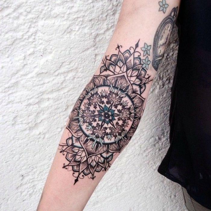 Motive frauen tattoo Tattoo motive