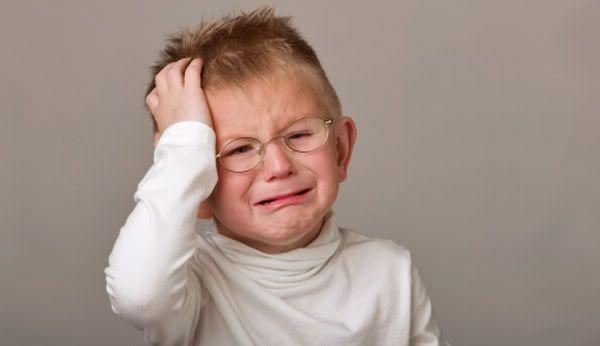 sad face child - Google Search | Kids that need Frogglez ...