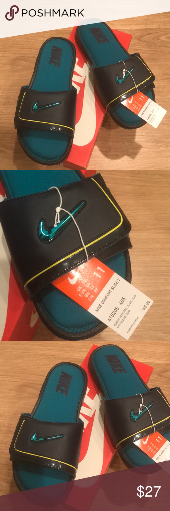 comforter comfort sandals koa shoeblack lt olukai men ohana slide arkot shoe black p nike