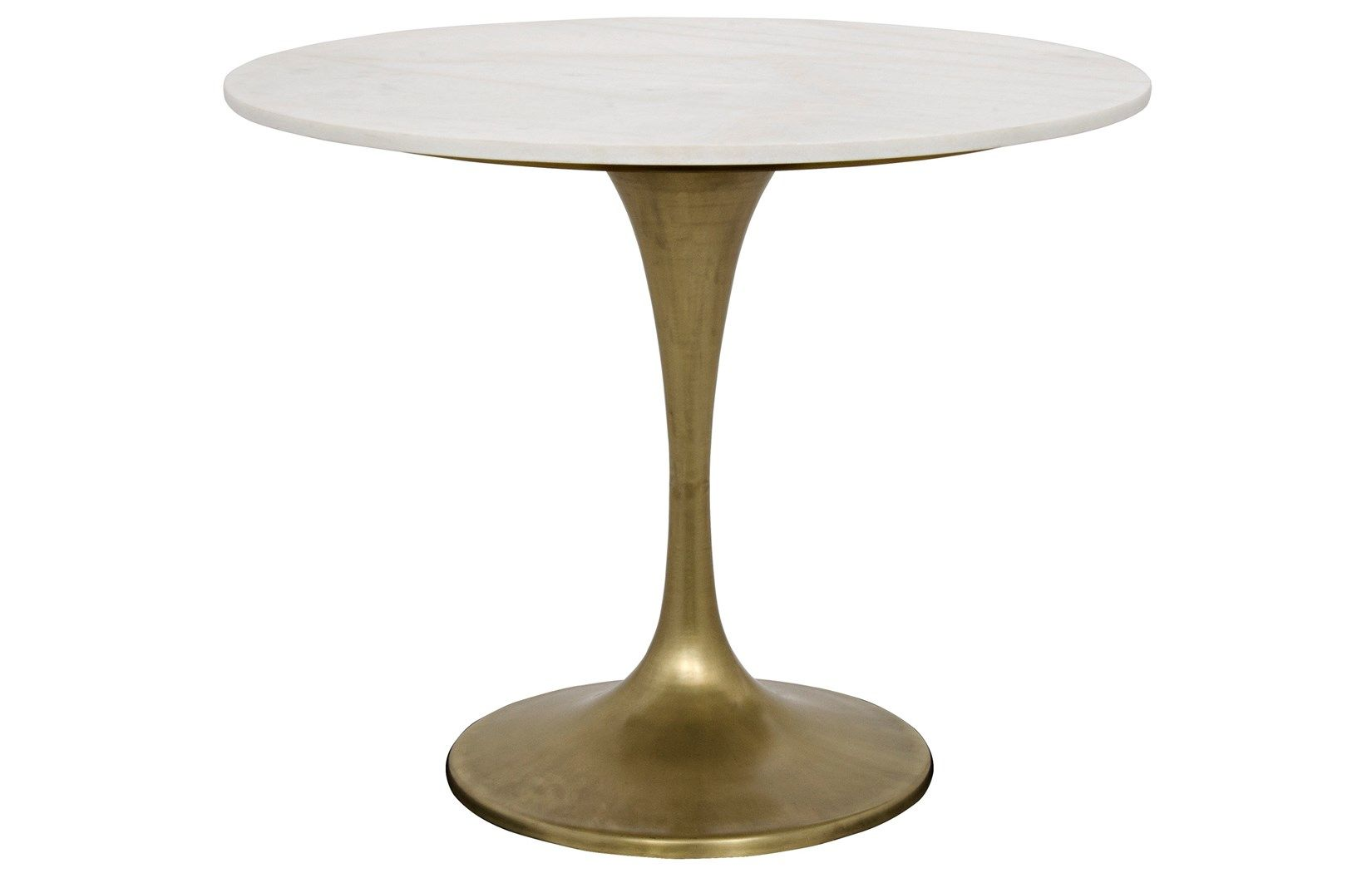 Noir 36 Round Dining Table Round Dining Table Dining Table
