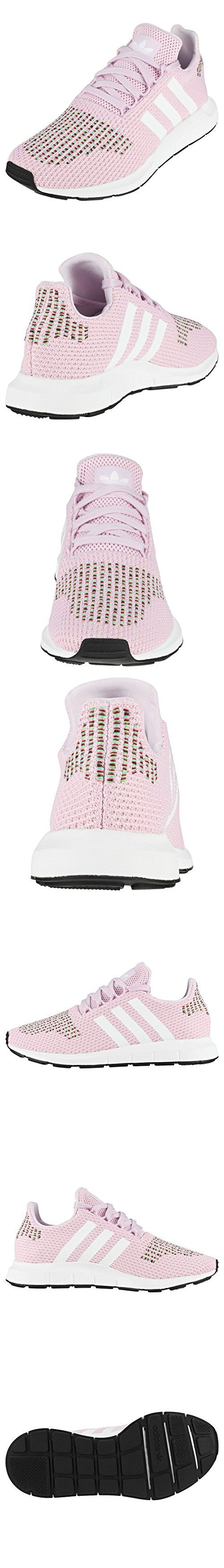 adidas swift womens trainers