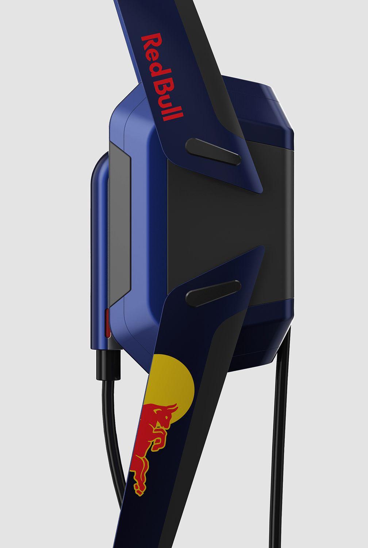 Design of a car pdf - Pdf Haus_ Republic Of Korea Design Academy Product Design Industrial Design