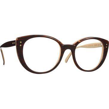4e8ba9d0e8 Gafas de la diseñadora Caroline Abram disponibles en Óptica Kepler. Óptica  en Madrid especializada en