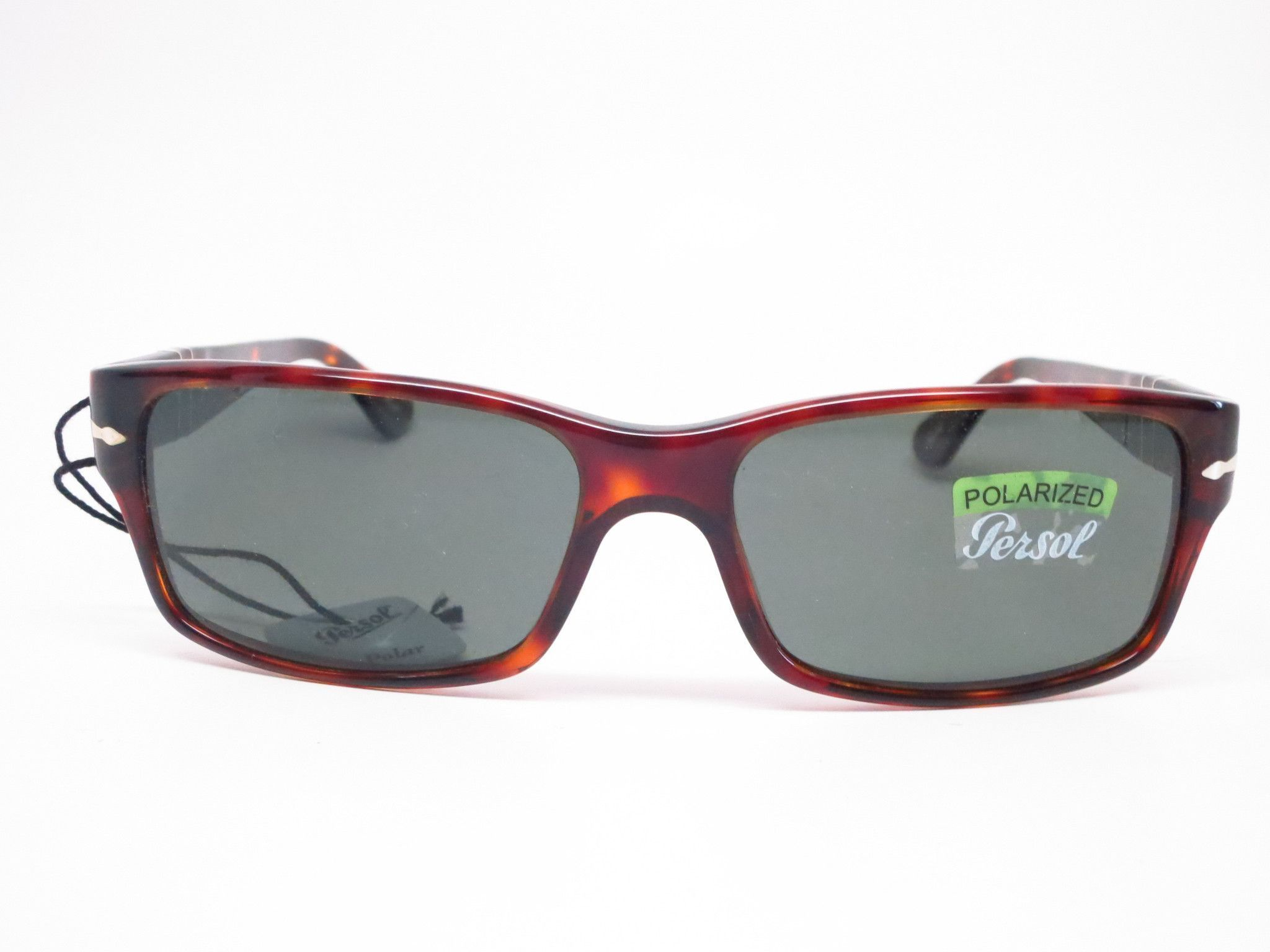 3ec6a6fbb02 Product Details of Persol PO 2803S Sunglasses Brand   Persol Model Name    PO 2803S Color