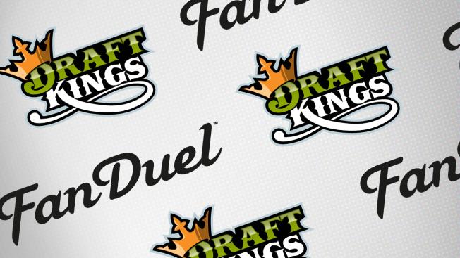 Draft Kings Vs Fanduel In An Unethical Battle Fanduel Battle Business Ethics