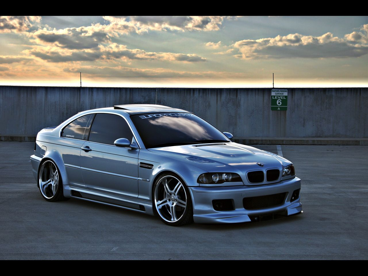 Bmw 325ci our car me and my man jose andrade