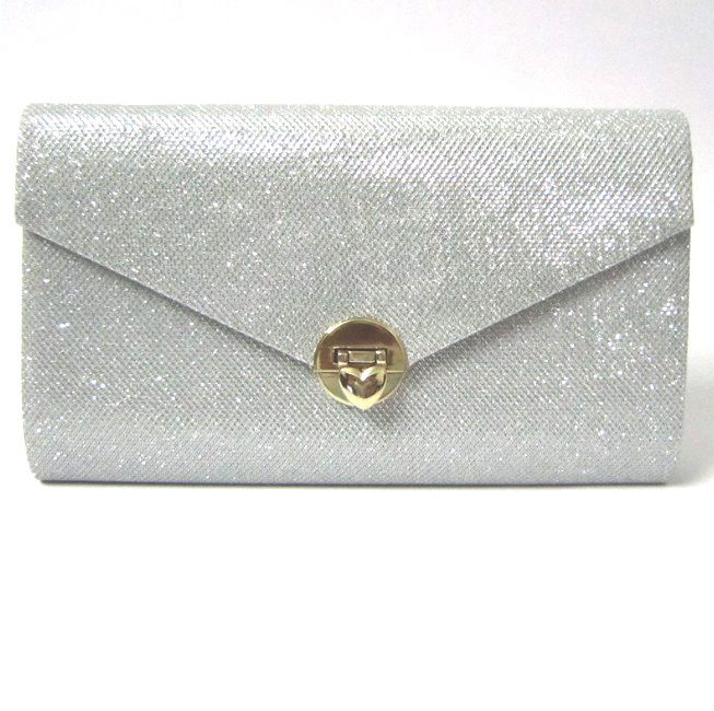 Cheap Bag Free Buy Quality Clutch Shoulder Directly From China Bags Evening Suppliers Silver Glitter Envelope Purse Ladies Party Prom