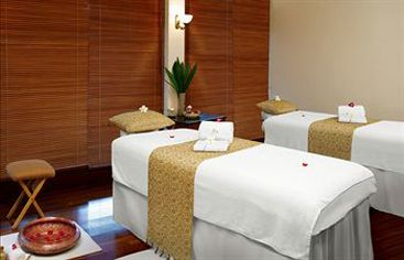 Spa Decor Spa Photoshoot Pinterest Spa Massage Room Decor