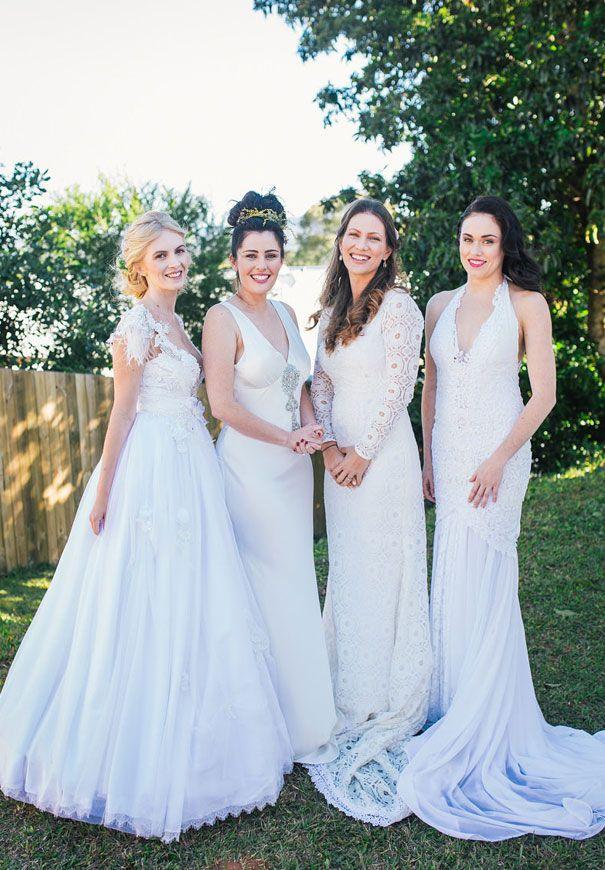 QLD-bridal-fair-wedding-expo-sunshine-coast-a-darling-affair516 | w ...