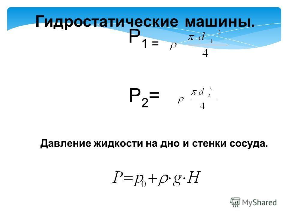 Конспект урока умк школа россии в начальных классах по теме словообразование