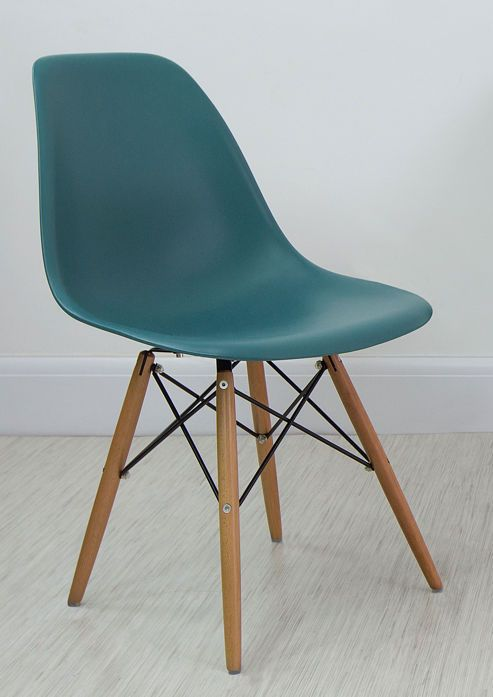 Eames Style Dining Chair Eames Dining Eames Dining Chair Eames