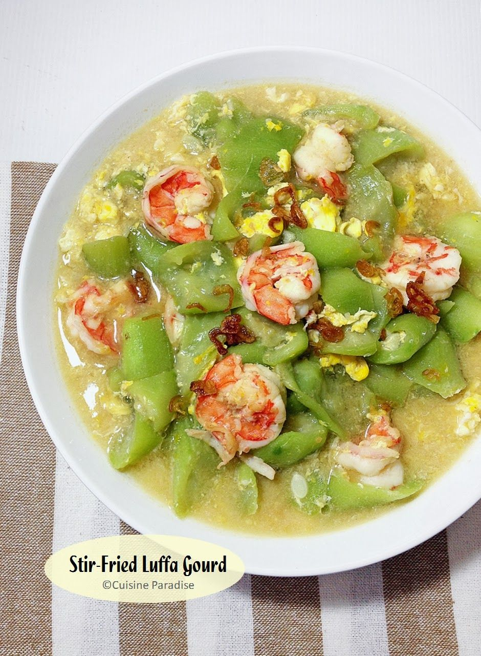 Cuisine paradise singapore food blog recipes reviews and travel cuisine paradise singapore food blog recipes reviews and travel weekly meal planner 5 recipes on our weekday meals 2 forumfinder Choice Image