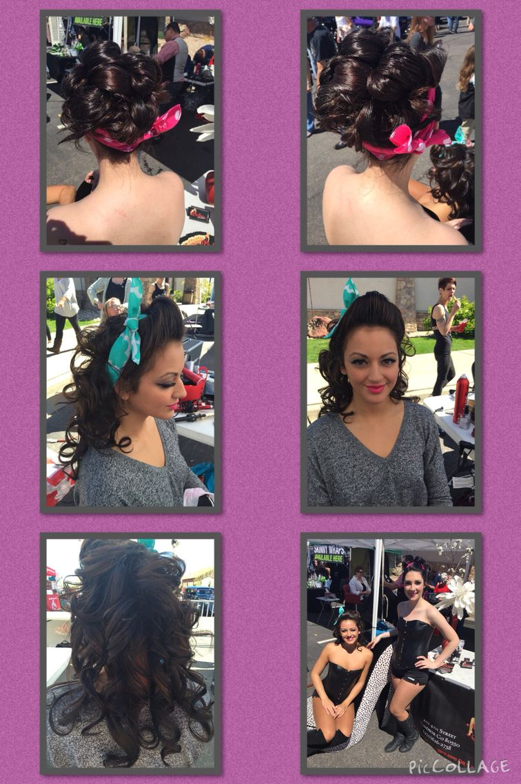 Pin on Hair by Sarah/ 4th street salon windsor co