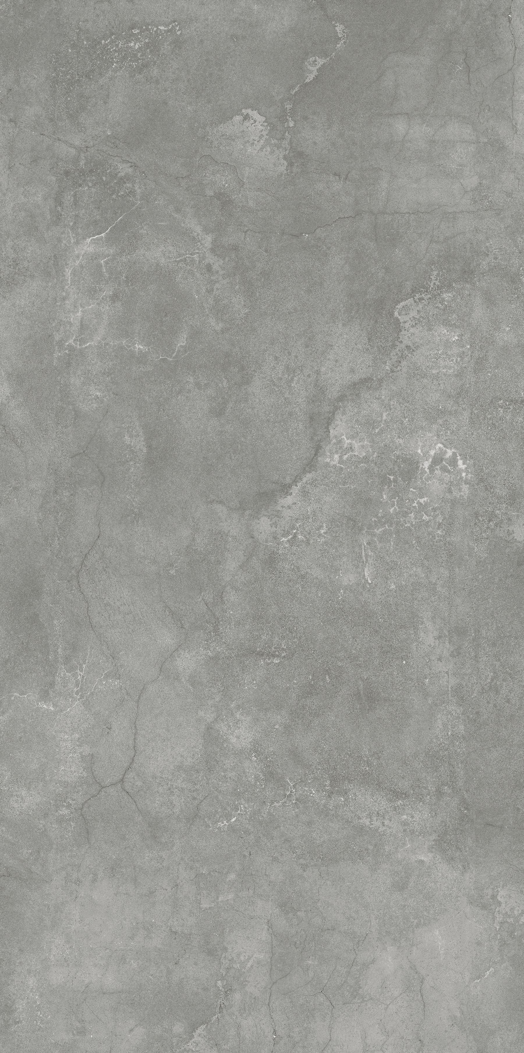 Smooth Concrete Graphite Kolekcja Dekor243w Materials We