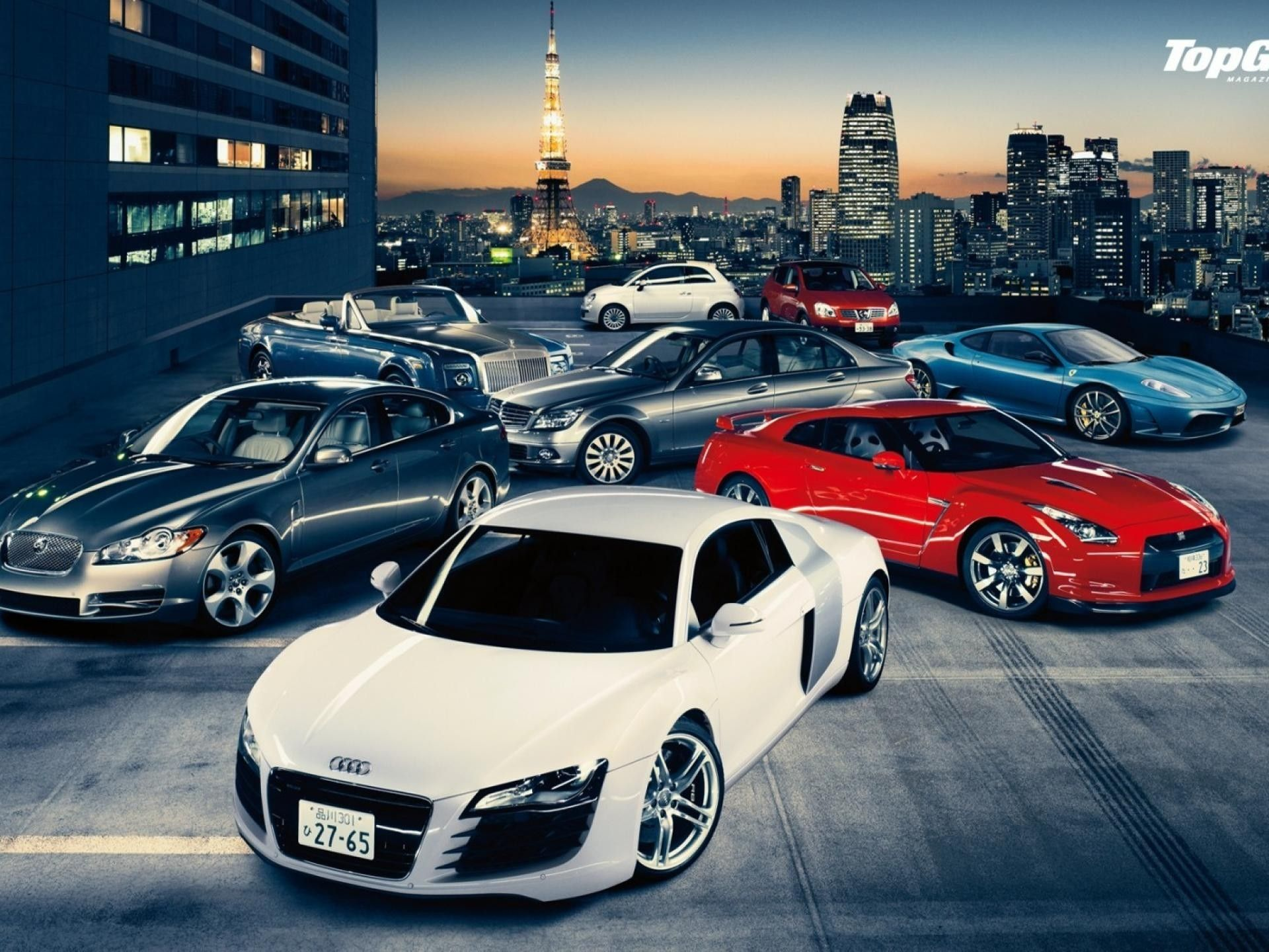 Best Images About Top Gear Wallpapers On Pinterest Cars X Top Gear Backgrounds