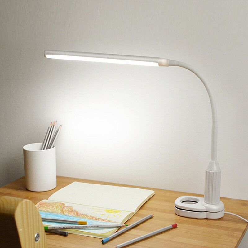 Pin On Desk Lamps
