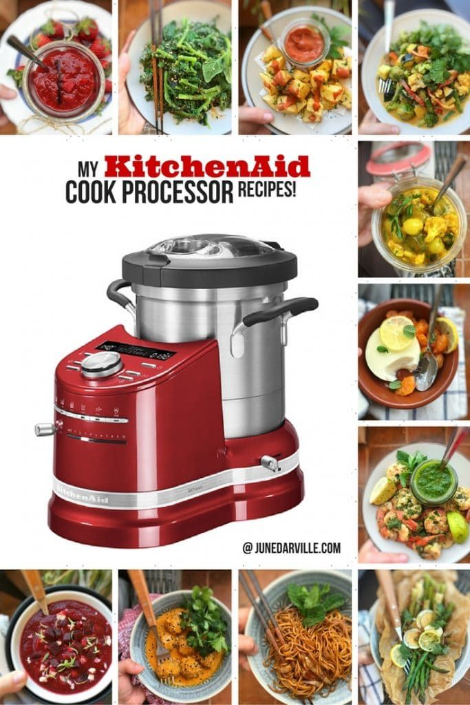 My lastest kitchenaid cook processor recipes my kitchenaid cook food my lastest kitchenaid cook processor recipes forumfinder Choice Image