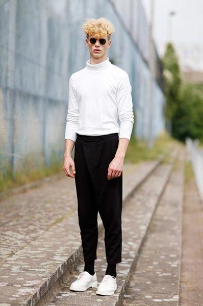 Berlin Street Style In 2019 Clothing Berlin Fashion Berlin