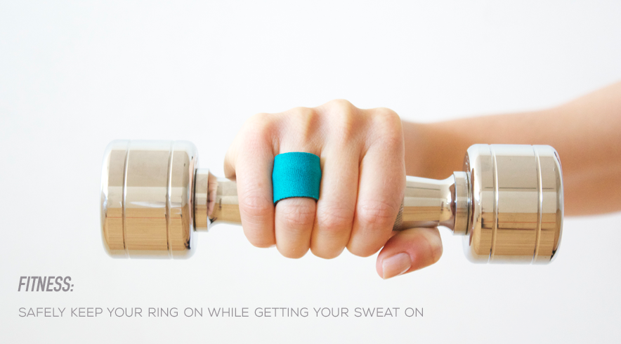 Ring Cozy The Ring Protector For Your Active Lifestyle Wedding Ring Bands Put A Ring On It Band Rings