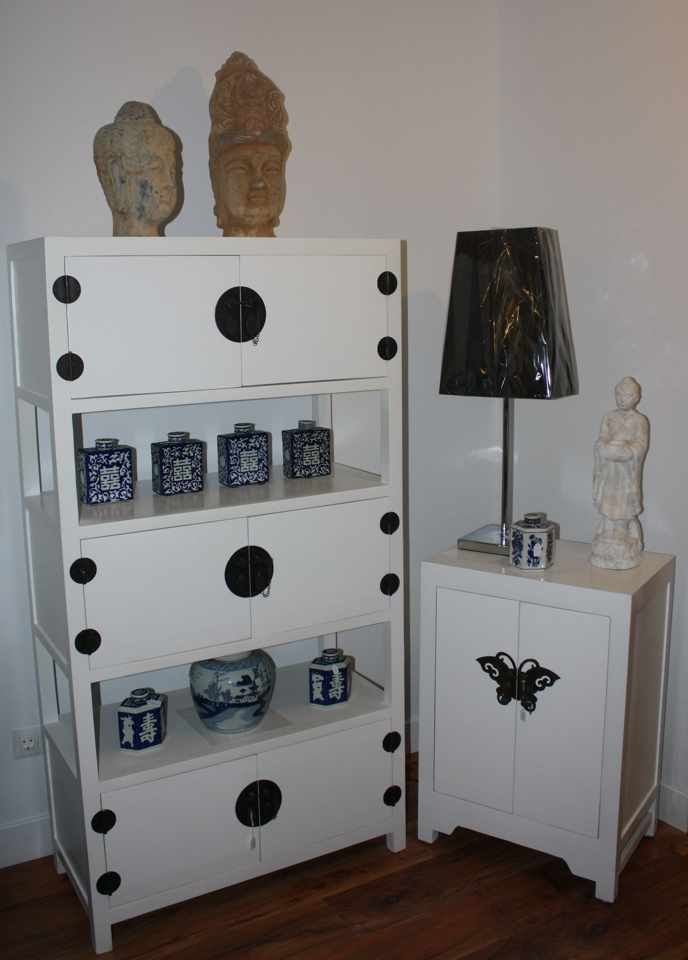 Muebles orientales madrid asitrade asitrade muebles de importaci n chinos - Muebles orientales madrid ...