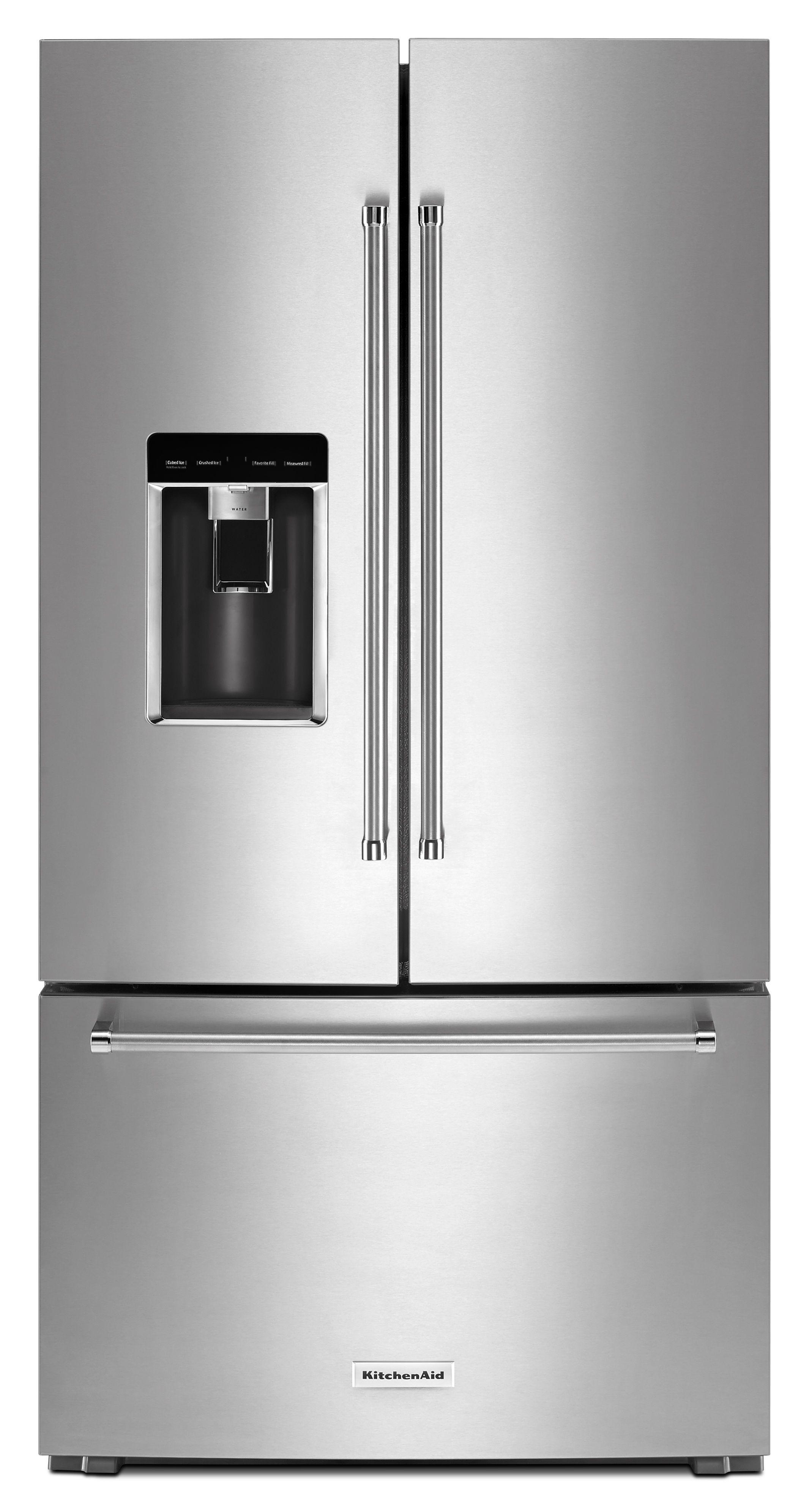 Kitchen Aid Kühlschrank Dies ist die neueste Informationen auf die ...
