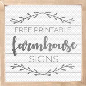 Farmhouse Signs Sign quotes, Farmhouse signs, Farmhouse