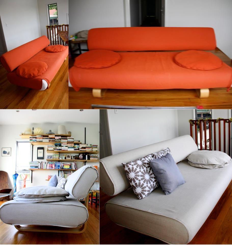 allerum sofa bed cover