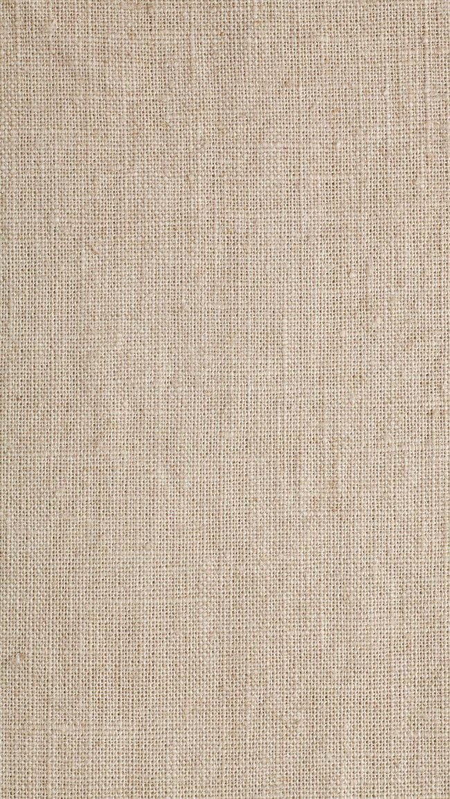 Burlap Old Vintage Antique Background