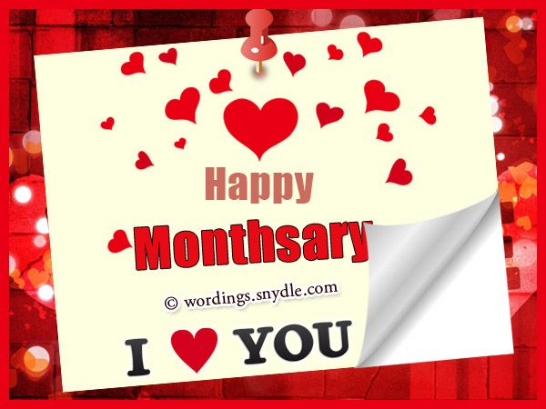 Happy Monthsary Messages For Boyfriend And Girlfriendromantic Monthsary Messages Monthsary Message For Boyfriend Happy Monthsary Message Message For Boyfriend
