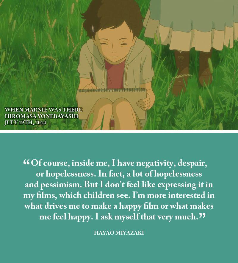 Studio Ghibli Films, Directors and Dates part 8 Studio