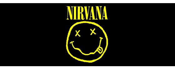Nirvana Logo Related Keywords Suggestions Nirvana Logo Long Tail Keywords Nirvana Logo Logos Nirvana
