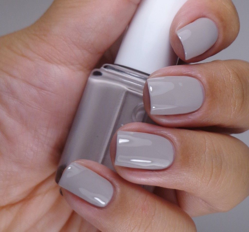 Essie Dress To Kilt Collection Fall 2014 | Fall collections ...