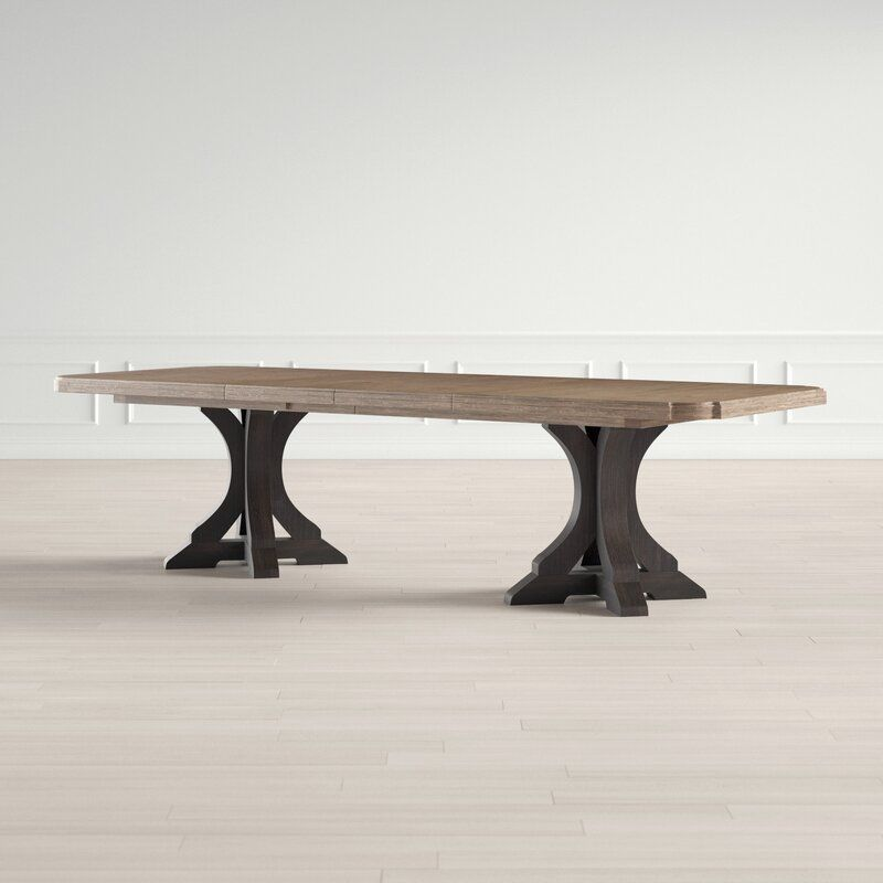 Bette Extendable Dining Table In 2020 Dining Table Dining