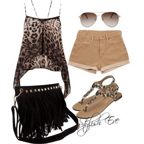Tiger-and-Leopard-Outfits-2013-for-Women-by-Stylish-Eve_43