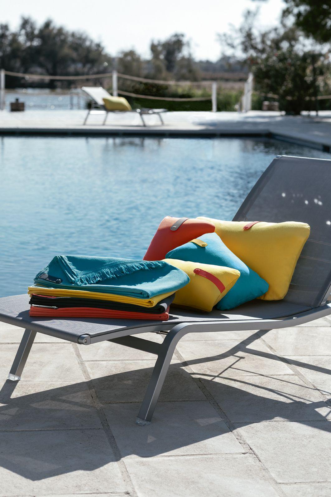 bain de soleil hotel mas de la fouque