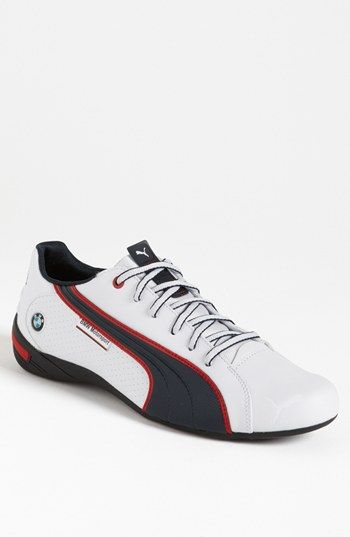 newest collection 41192 0a002 PUMA  BMW Nyter NM  Sneaker (Men) available at  Nordstrom
