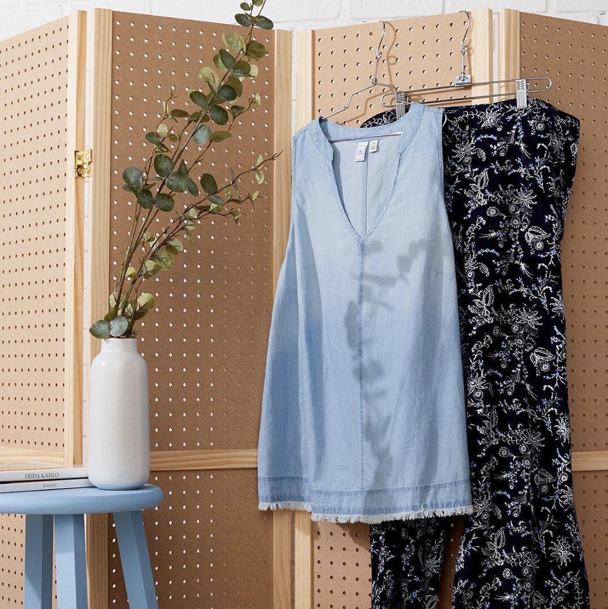 Up to 90% Off Nordstrom Rack Women's Dresses, Nordstrom Rack