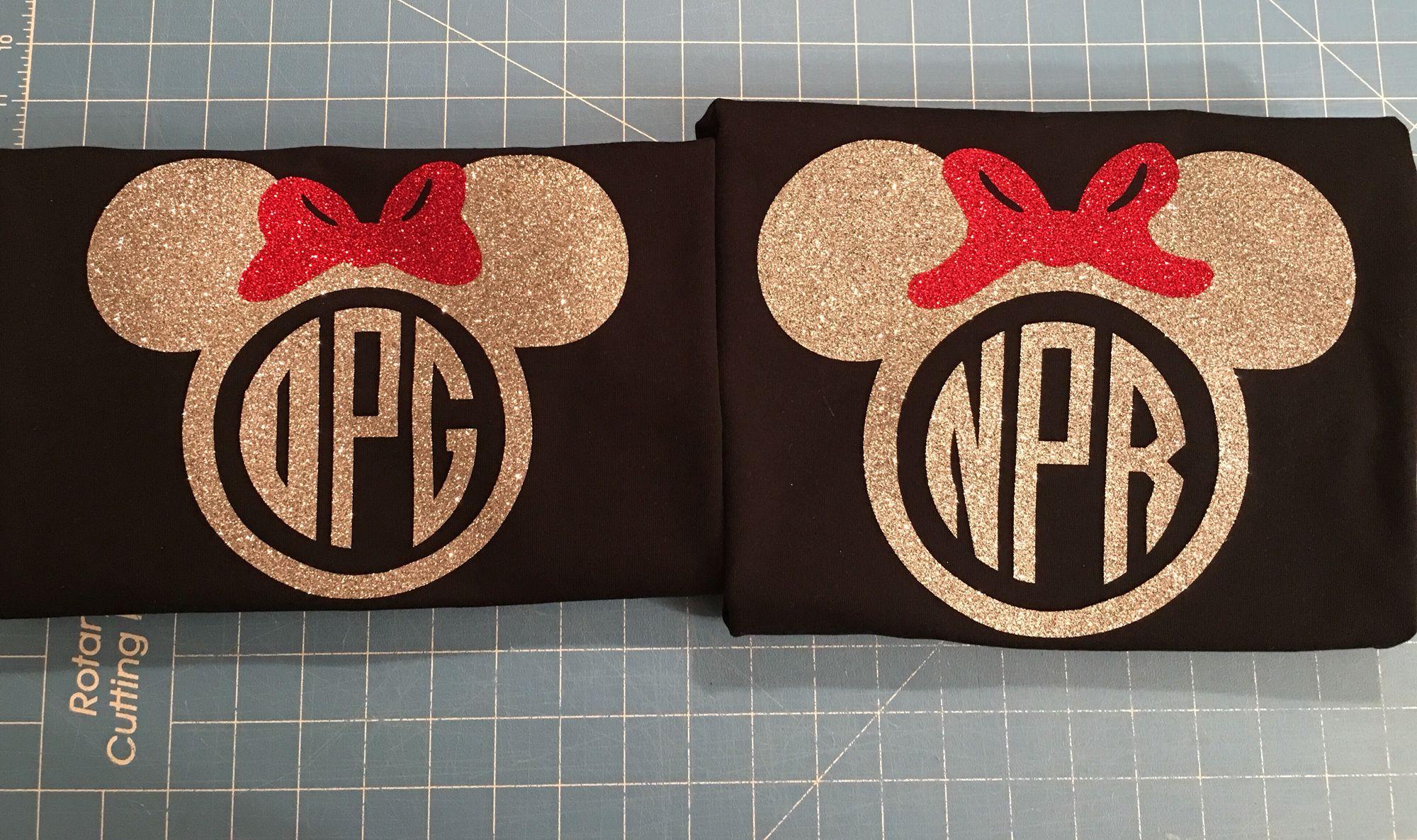 Disney Shirts - Disney Embroidered Mickey's Ski Lodge Sz Medium