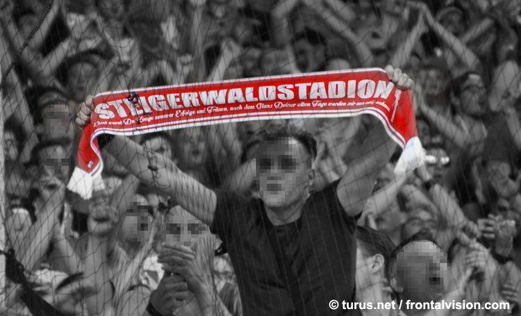 Erfurt Dresden Fußball