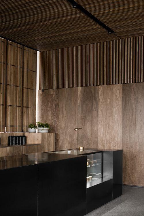 Australian Interior Design Awards In 2020 Australian Interior