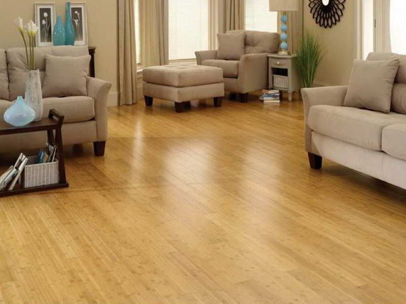 Bamboo vs. Cork Flooring Which is Better Bamboo