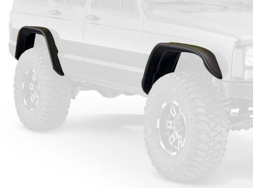 Robot Check Jeep Xj Fender Flares Jeep Cherokee